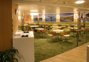 interislander_kaiarahi_ocean_view_diner