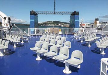interislander_kaiarahi_viewing_deck