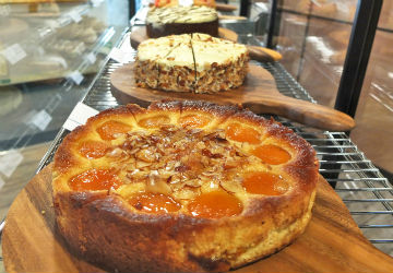 interislander_kaitaki_cakes