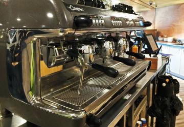 interislander_kaitaki_coffeemachine