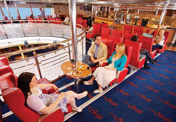 irish_ferries_dublin_swift_club_class_3