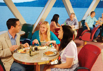 irish_ferries_dublin_swift_restaurant