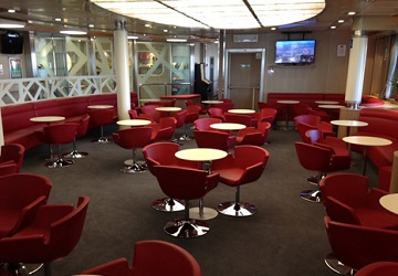 irish_ferries_epsilon_cafe_lafayette_outlet