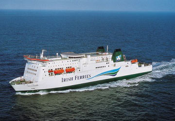 irish_ferries_isle_of_inishmore