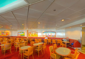 irish_ferries_ulysses_boylands_brasserie_2
