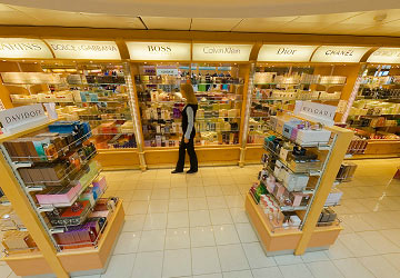 irish_ferries_ulysses_shopping
