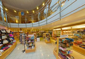 irish_ferries_ulysses_shopping_3