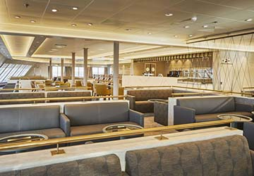 irish_ferries_wb._yeats_club_class