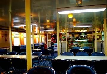 iscomar_nura_nova_cafeteria