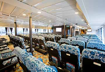jr_kyushu_beetle_jet_ferry_beetle_jet_ferry_standard_seats_3