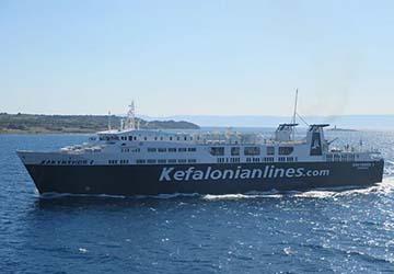 kefalonian_lines_zakynthos_i