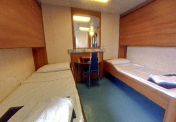 ld_lines_norman_asturias_2_bed_cabins