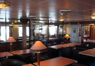 ld_lines_norman_asturias_bar_seating_area_2