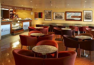 ld_lines_norman_asturias_blue_mountain_cafe