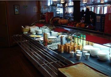 ld_lines_norman_asturias_buffet_restaurant