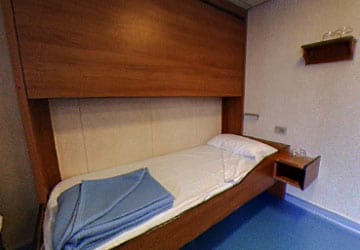 ld_lines_norman_asturias_disabled_cabins-(2)