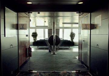 ld_lines_norman_asturias_enter_the_bar_lounge