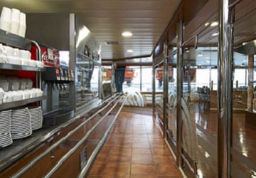 ld_lines_norman_asturias_self_service_restaurant_2