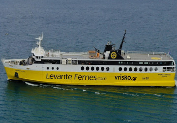levante_ferries_andreas_kalvos