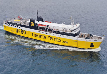 levante_ferries_kefalonia