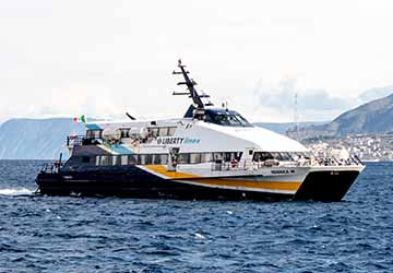 liberty_lines_fast_ferries_federica