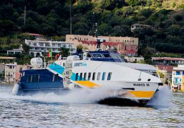 liberty_lines_fast_ferries_marco