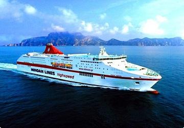 minoan_lines_cruise_europa