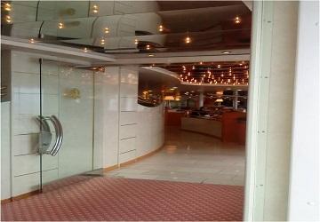 minoan_lines_festos_palace_bar