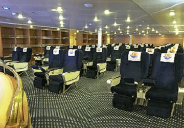 minoan_lines_festos_palace_vip_seating