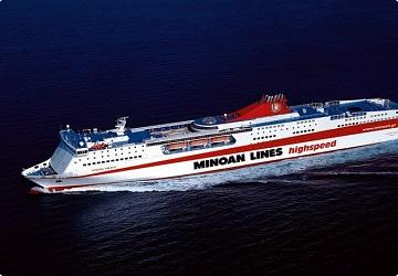 minoan_lines_knossos_palace
