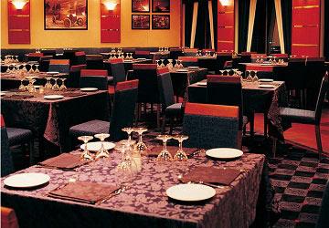 moby_lines_moby_corse_restaurant_a_la_carte_3