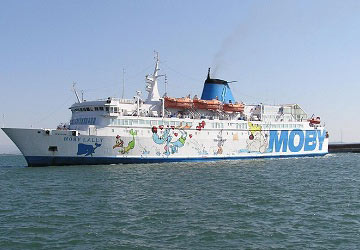 moby_lines_moby_lally