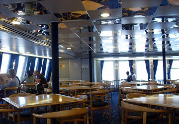 moby_lines_moby_lally_cafeteria