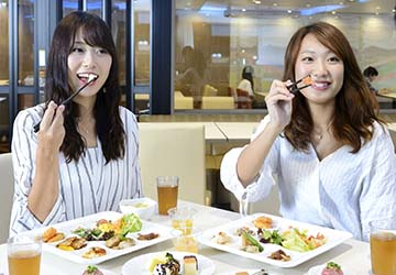 mol_ferry_sunflower_sapporo_restaurant