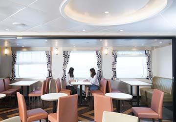 mol_ferry_sunflower_sapporo_seats