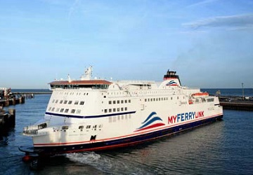 myferrylink_berlioz_side