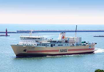 nankai_ferry_katsuragi