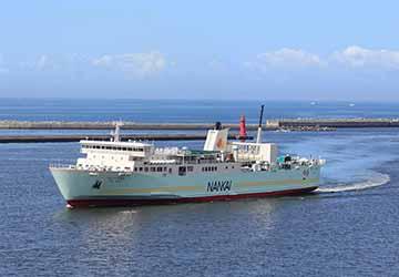 nankai_ferry_tsurugi