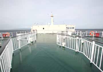 nankai_ferry_tsurugi_deck