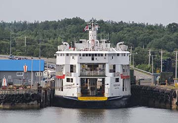 northumberland_ferries_holiday_island