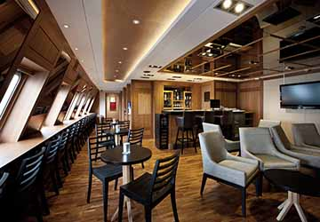 panstar_cruise_panstar_dream_cruise_lounge