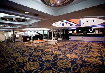 panstar_cruise_panstar_dream_lobby