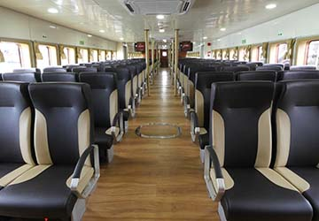 patagonia_xpress_patagonia_xpress_seats