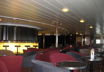 po_ferries_pride_of_bruges_bar