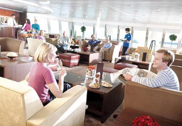 po_ferries_pride_of_burgundy_club_lounge_seating