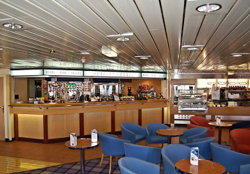 po_ferries_pride_of_burgundy_horizon_lounge