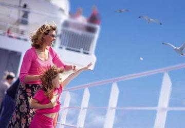 po_ferries_pride_of_burgundy_on_deck