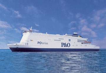 po_ferries_pride_of_hull