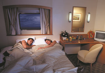 po_ferries_pride_of_hull_club_cabin