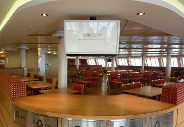 po_ferries_spirit_of_britain_food_court_overview